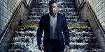 Ray Donovan Movie: 8 Quick Things We Know About The Film Follow-Up