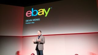 Time to change your passwords again: eBay's been hacked