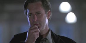 Independence Day And Other Disaster Movie Presidents, Ranked By How Well They Handled The Crisis