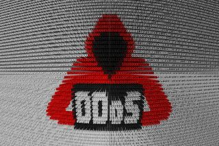DDoS Protection: How to defend your business against DDoS
