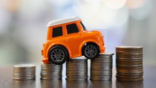 How to get the right auto loan for you