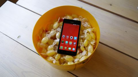 Huawei Y635 review