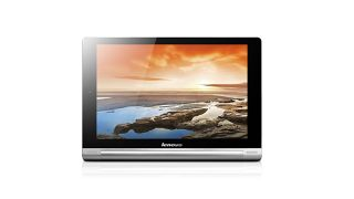Lenovo Yoga Tablet 2 with Android