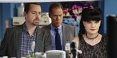 How NCIS Will Handle That Big Cast Departure