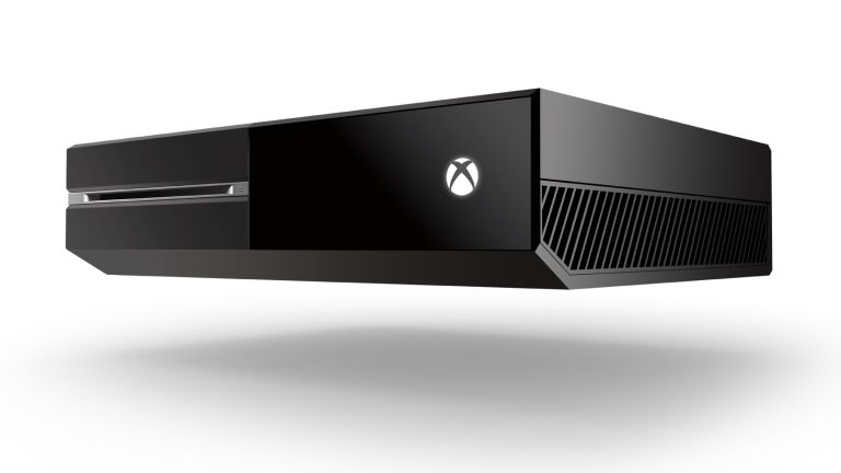 The Xbox One is no longer a games console