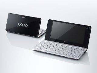 Lenovo prepping a Sony Vaio P killer, according to latest internet blurrycam shots