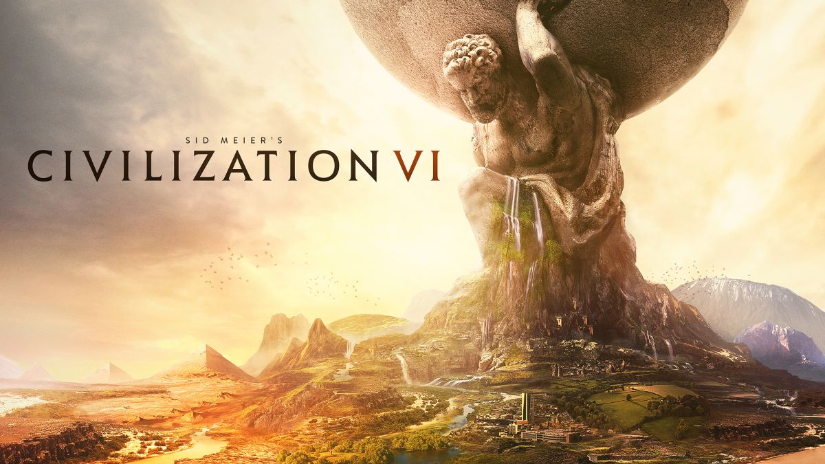 Civilization VI is the latest big PC game to remove controversial adware analytics software Red Shell