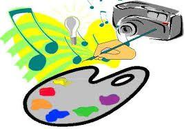5 Ways to Encourage Child Creativity
