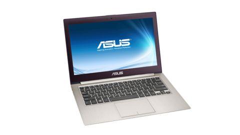 Asus ZENBOOK UX32VD Virtual Touch Windows 8 X64