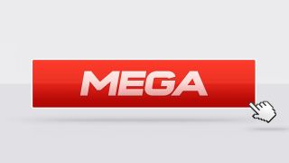 Kim Dotcom gets sneaky with new site Mega