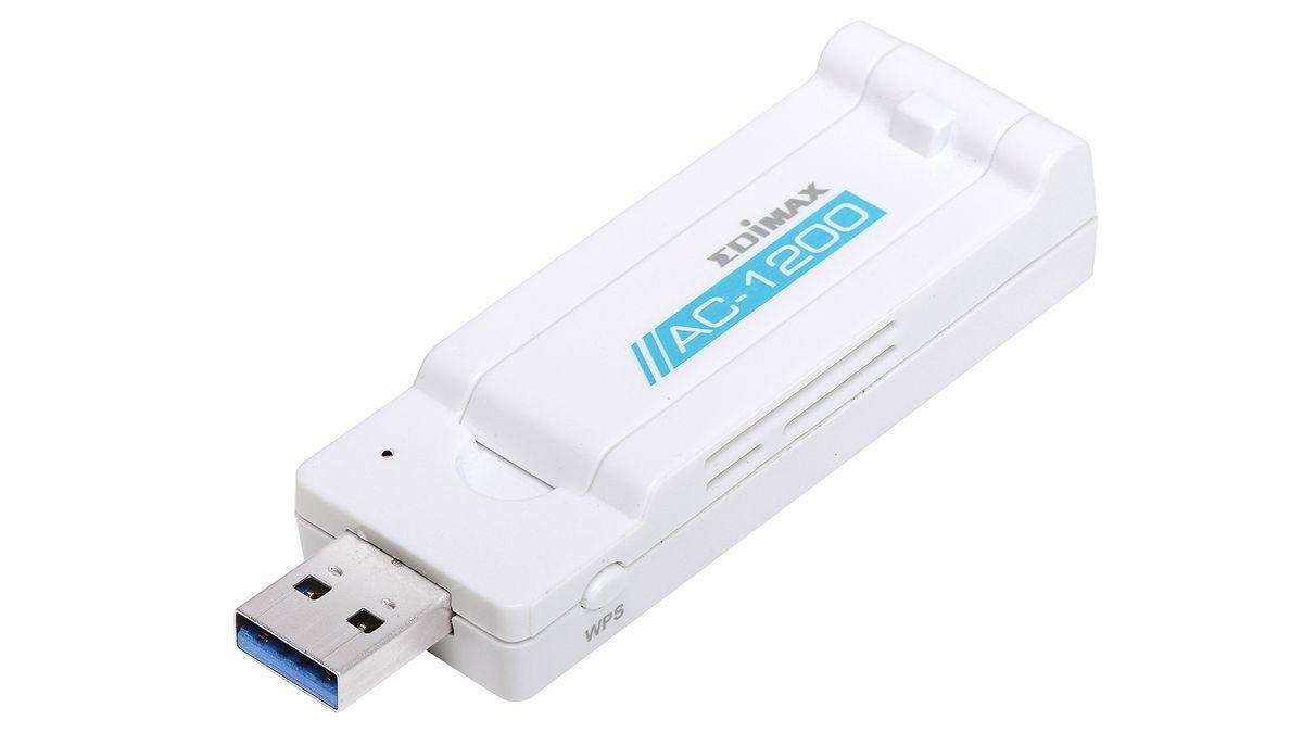 Edimax EW-7822UAC Wireless AC Adaptor