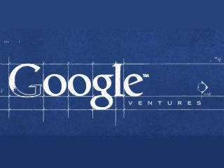 Google Ventures - funding for bright ideas