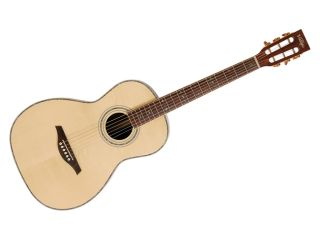 the best acoustic and electro acoustic guitars under 1 000 1 300 musicradar. Black Bedroom Furniture Sets. Home Design Ideas