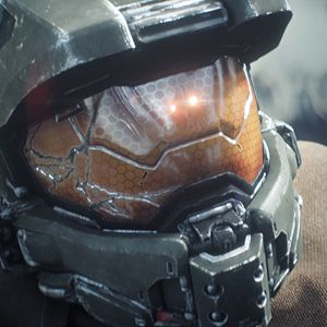 Microsoft reveals Halo Xbox One story information