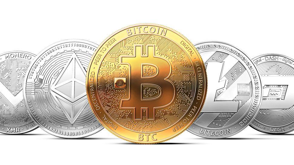 nuovo duplicatore bitcoin acquista bitcoin con il telefono