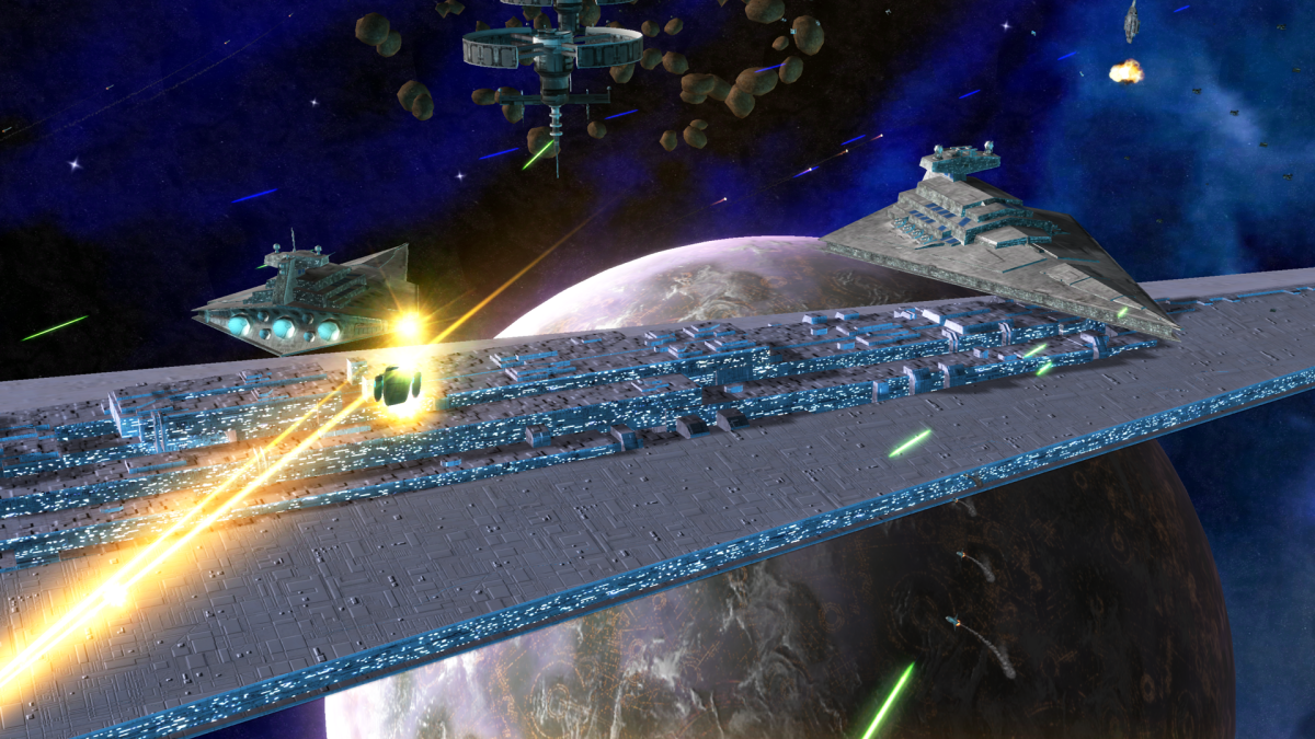 star wars smuggler ship name generator