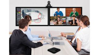 InFocus Launches Mondopad Flex Collaboration System for Offices, Huddle Spaces