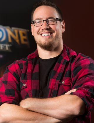 BEN BRODE cropped