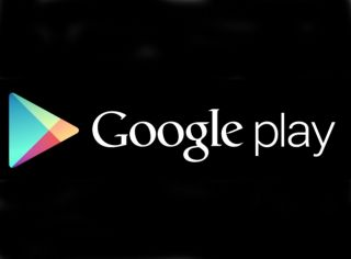 Google Play replaces Android Market