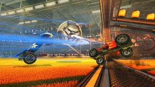 Five annoying things that Rocket League players still do