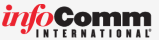 InfoComm Engages IHS Markit to Perform Analysis and Reporting