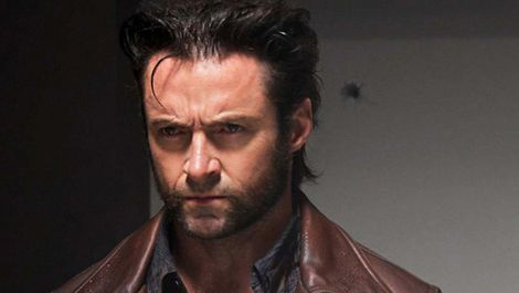 Hugh Jackman says Wolverine 3 could be his last