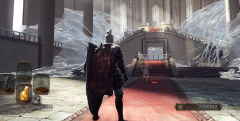 Dark Souls 2 header 2