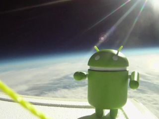 Android prioritised over iOS by online smartphone gaming specialists OpenFeint