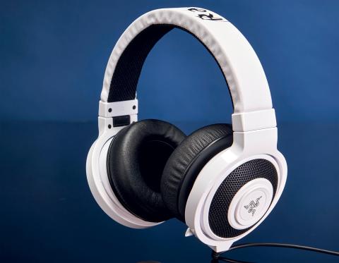 PCF310.w rev9.razer kraken headphones