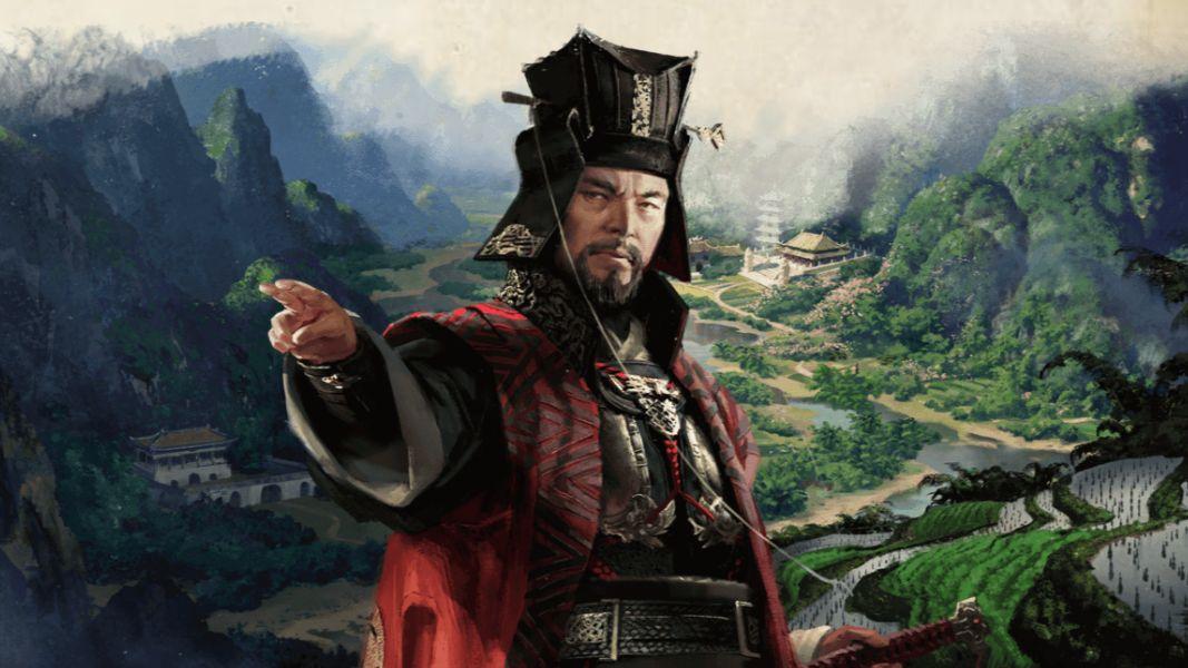 Total War: Three Kingdoms warlords guide | PC Gamer