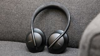 Best headphones