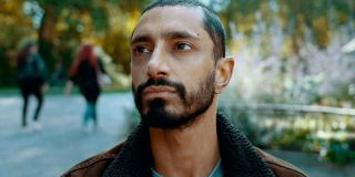 Riz Ahmed in The Sound of Metal 2021