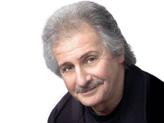 Pete Best I Want To Meet With Paul McCartney