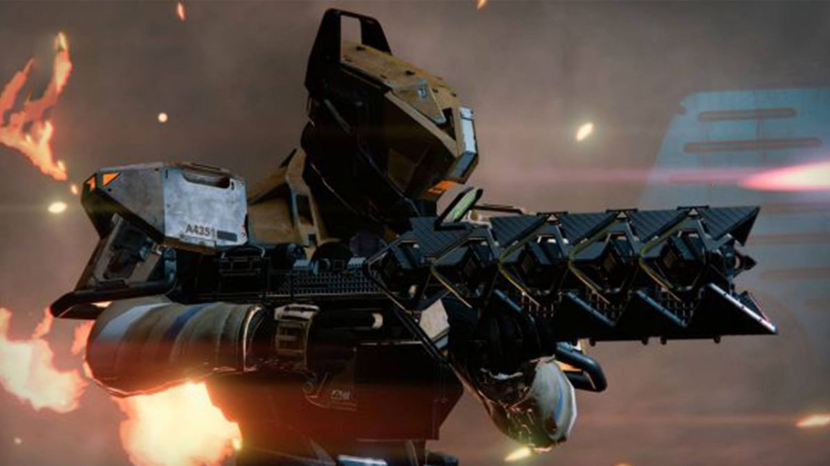 How to get Sleeper Simulant in Destiny