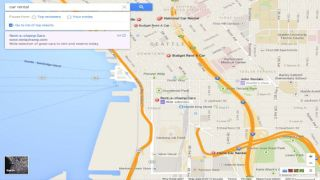 Google Maps New