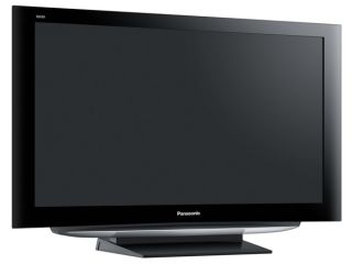 Panasonic to launch slimmer, more efficient plasma TVs this year