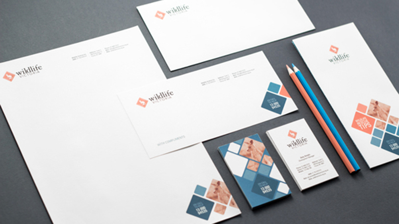 How to choose the right paper for your brochure | Creative Bloq