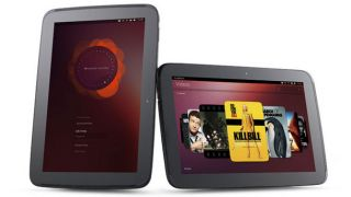 Ubuntu for tablets officially takes a bow