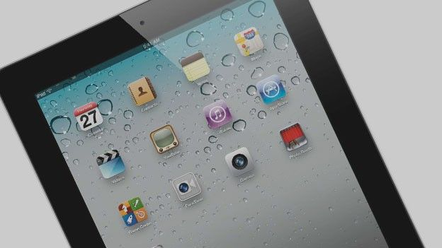 Best iPad Apps: the top free and paid apps for Apple iPad