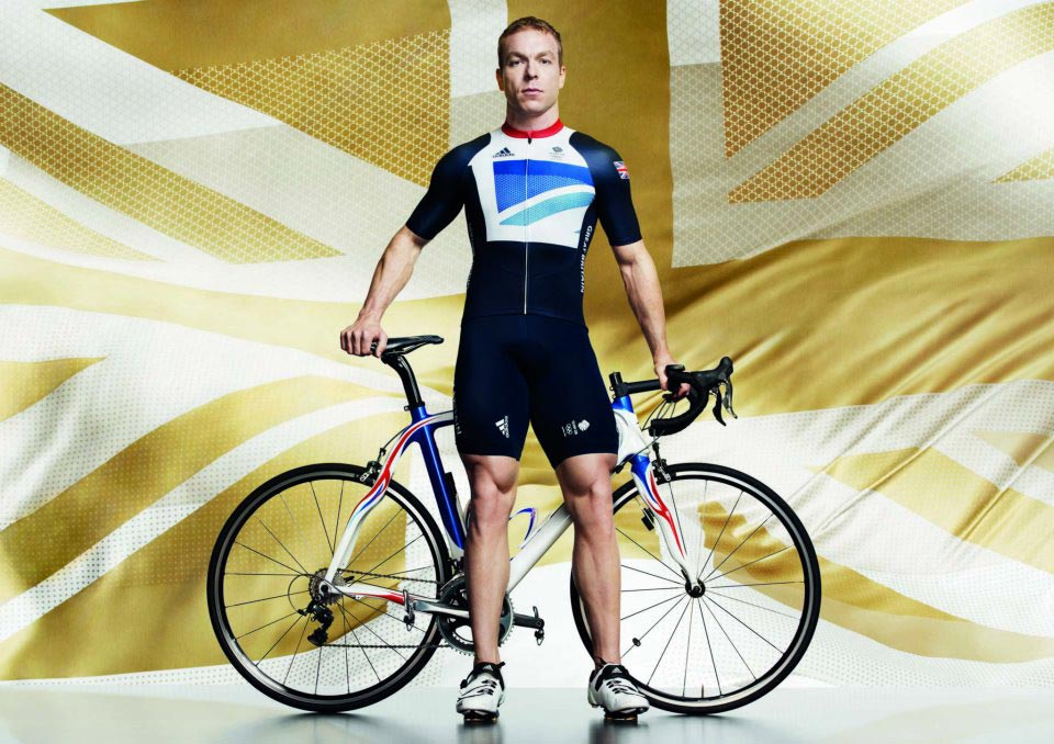 47dcc6e8197 Great Britain 2012 Olympic cycling team announced - Cycling Weekly