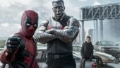 Another X-Men Actor Is Dying To Team Up With Deadpool