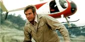 Why Six Billion Dollar Man Is Not Your Typical Superhero Story