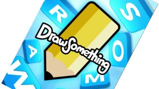 Draw Something to become a celebrity-laden, Channel 4 game show called Draw It!