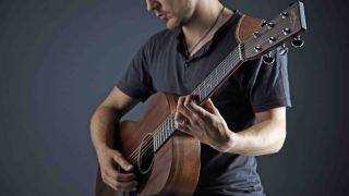 10 tips for better live electro-acoustic guitar sound