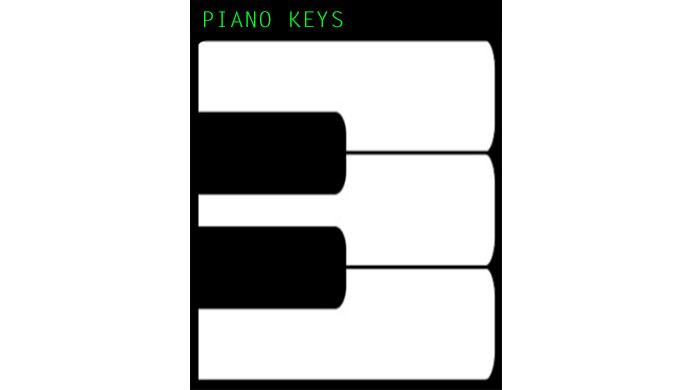 is this the first apple watch midi controller app musicradar. Black Bedroom Furniture Sets. Home Design Ideas