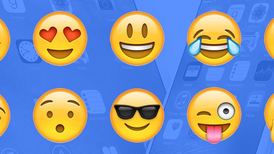 How to use iOS emojis on Android | TechRadar