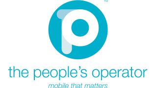 The People s Operator launches make calls give to charity