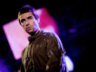 Liam Gallagher might be in a new band called...Oasis