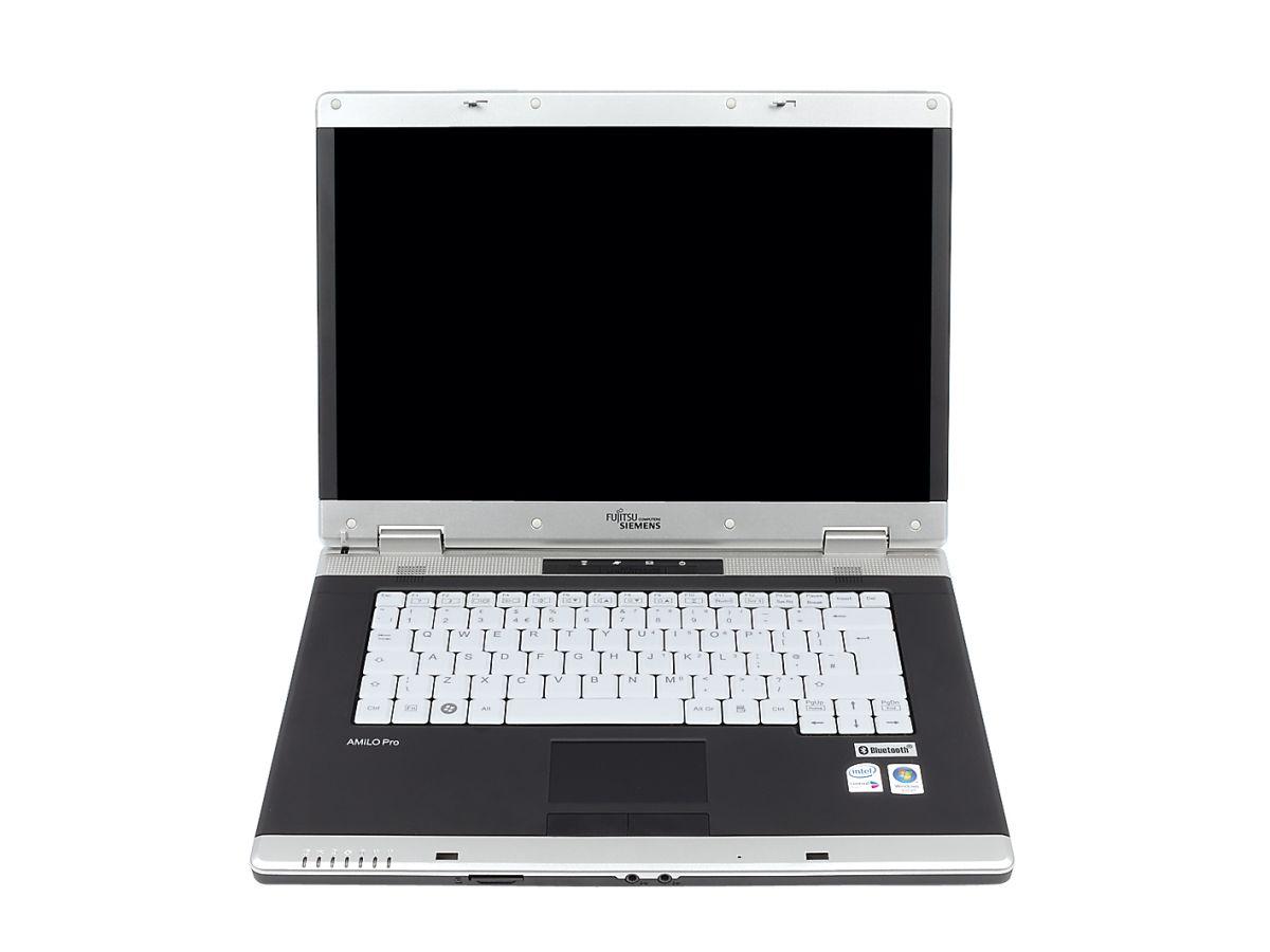 Amilo Pro V3505 Driver For Mac
