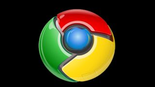 Chrome Apps mobile